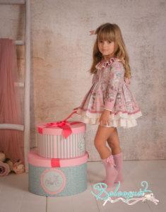 vestido-vuelo-princesa