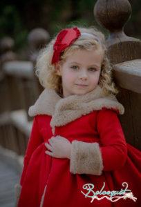 abrigo-nina-belcoquet-rojo