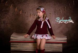 lolita-conjunto-nina