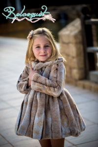 abrigo-pelo-nina-belcoquet