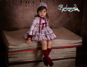 lolita-vestido