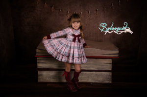 belcoquet-vestido-nina