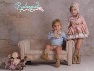 belcoquet-77 copia-1