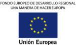 union_europea_g