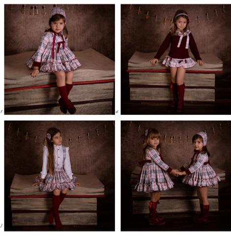 vestido_cuadros_lolita