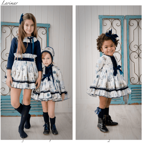 vestido_navidad_belcoquet_larimar