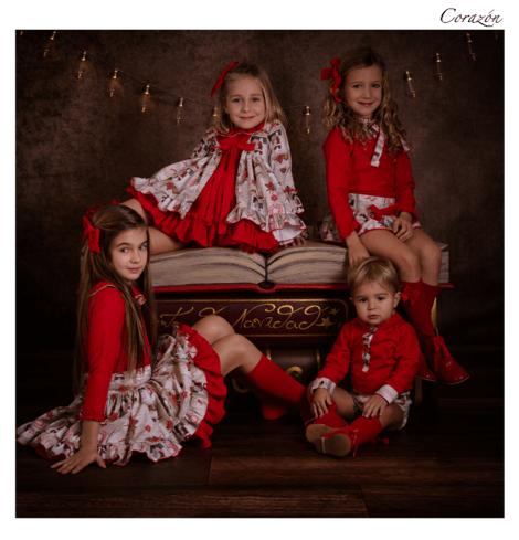 belcoquet_navidad_vestido_nina_niño