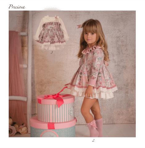 vestido_nina_rosa_preciosa
