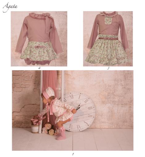 belcoquet_catalogo_nina_rosa