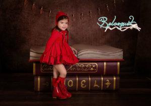 belcoquet-13 copia