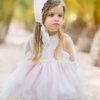 Alice jesusito Belcoquet rosa