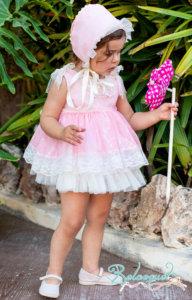Belcoquet Adele jesusito rosa