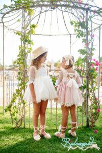 vestido belcoquet cream 01