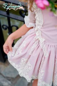 vestido belcoquet cream 04
