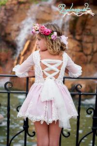vestido belcoquet cream 06