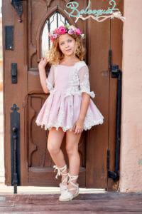 vestido belcoquet cream 07