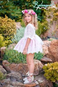 vestido belcoquet cream 08