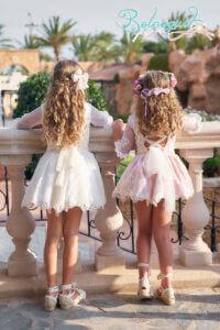 vestido belcoquet cream 09