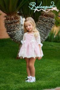 vestido belcoquet cream 17