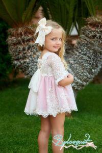 vestido belcoquet cream 19