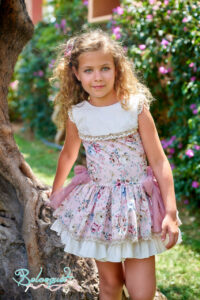 vestido Belcoquet Brownie 01-1