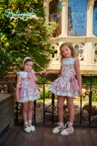 vestido Belcoquet Brownie 02-1
