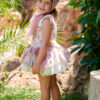 vestido Belcoquet Brownie 03-1