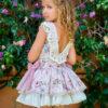 vestido Belcoquet Brownie 05-1