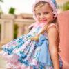 vestido Belcoquet Candy 01-1