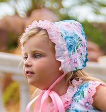 vestido Belcoquet Candy 03-1 copia