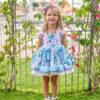 vestido Belcoquet Candy 04-1