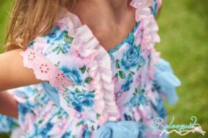 vestido Belcoquet Candy 06-1