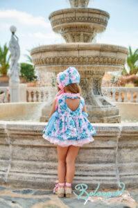 vestido Belcoquet Candy 08-1
