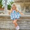 vestido Belcoquet Candy 09-1