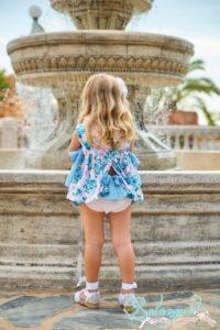 vestido Belcoquet Candy 10-1