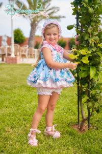 vestido Belcoquet Candy 11-1