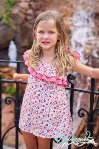 vestido Belcoquet Chery 02-1