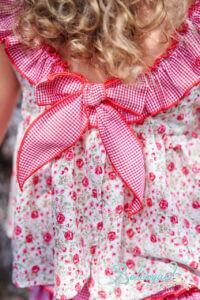 vestido Belcoquet Chery 03-1