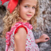 vestido Belcoquet Chery 04-1