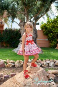 vestido Belcoquet Chery 05-1