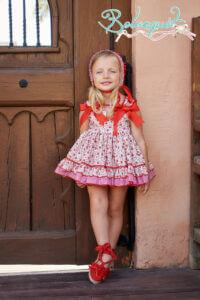 vestido Belcoquet Chery 09-1