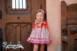 vestido Belcoquet Chery 10-1