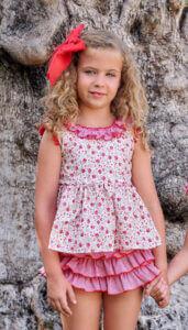 vestido Belcoquet Chery 16-1 copia