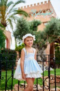 vestido belcoquet lollipop 02