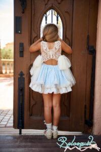 vestido belcoquet lollipop