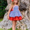 vestido Belcoquet Ice Cream 01-1
