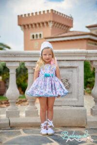 vestido Belcoquet Jelly 04-1