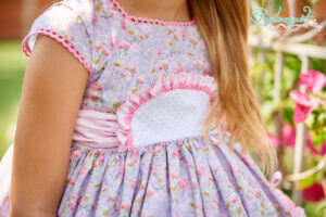 vestido Belcoquet Cupcake 01-1