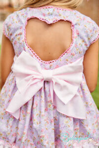 vestido Belcoquet Cupcake 03-1
