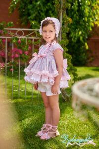 vestido Belcoquet Cupcake 06-1